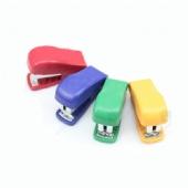 Office Mini Staplers