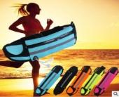 Running Belt Waist Pack,Water Resistant Belt Fanny Pack