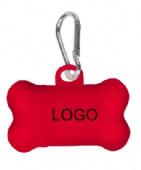 Pet Waste Disposal Bag Dispenser for promotionPoop Bag Holders