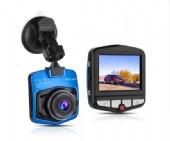 Mini Car Dashboard Camera 1080P Dash Cam