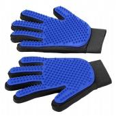 Pet Grooming Glove- 1 Pair
