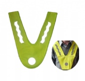 Child V-shape Safety Vest