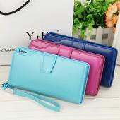 Women Wallet Hand Bag