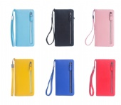 Fashion Woman Hand Wallet