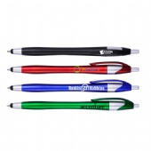 Stylus Pen metallic color