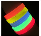 Glow Sticks Wholesale Wristbands
