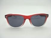 Malibu style sunglasses