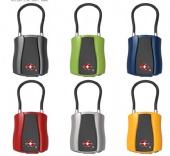 Smart Luggage Bluetooth Padlock