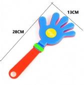 Hand Clapper Cracker