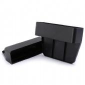 Car Seat Slit Multi-function Storage Box