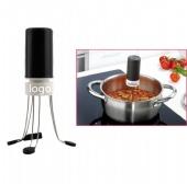 Automatic Hands Kitchen Food Sauce Auto Stirrer Blender