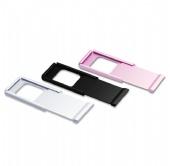 Mini Phone Camera Blocking Webcam Cover Computer Tablet Lens
