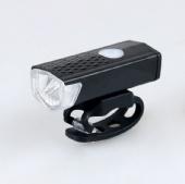 Highlight Bike Headlight