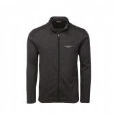 Sports Long-sleeved Men's Fitness Training Running Clothing