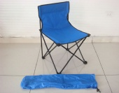 Floding Chair without Armrest