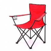 Floding Chair with Carrying Bag